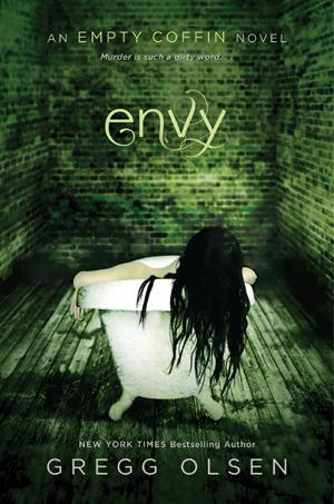 Review: Envy