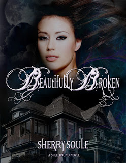 Review: Beautifully Broken