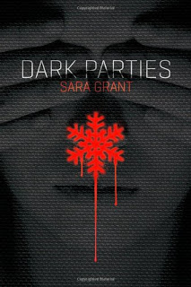 Review: Dark Parties