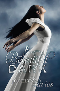 Review: A Beautiful Dark