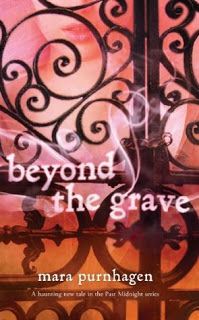 Review: Beyond The Grave