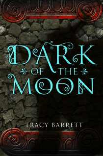 Review: Dark of the Moon
