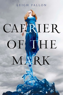 Review: Carrier of the Mark
