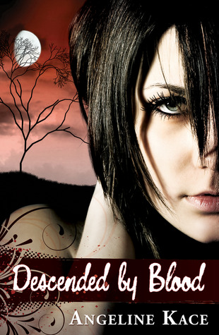 Review: Descended By Blood