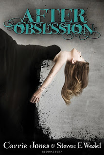 Blog Tour: Review: After Obsession