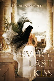 Review: Every Last Kiss