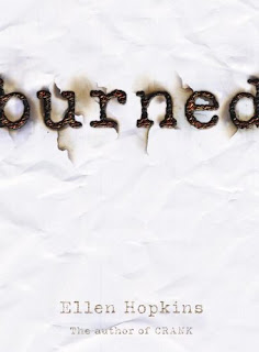 Review: Burned