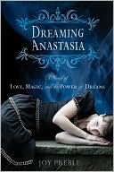 Review: Dreaming Anastasia