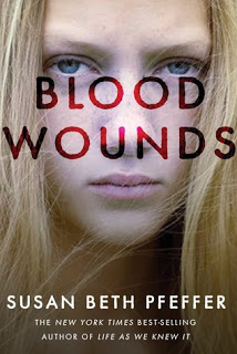 Review: Blood Wounds