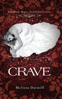 Review: Crave