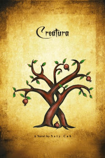 Review: Creatura
