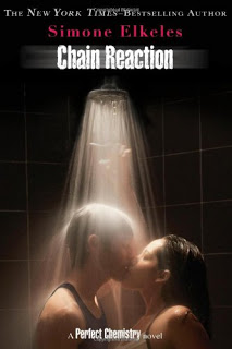 Review: Chain Reaction