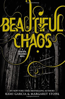 Review: Beautiful Chaos