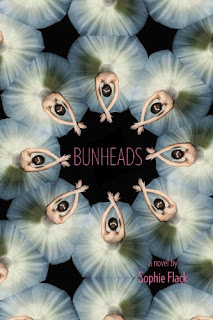 Review: Bunheads
