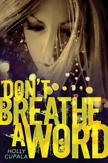 Review: Don't Breathe A Word