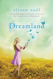 Review: Dreamland