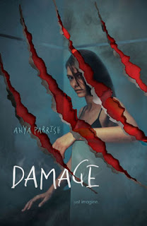 Review: Damage