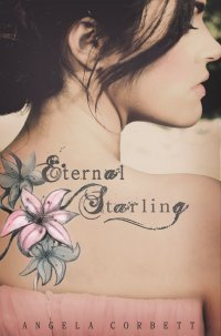 Review: Eternal Starling