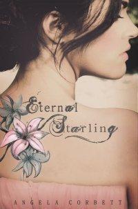 Review: Eternal Starling