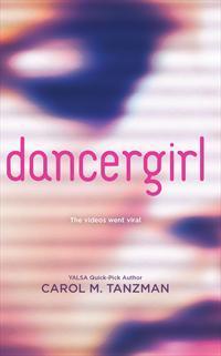 Review: Dancergirl