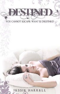 Review: Destined