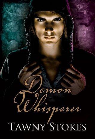Review: Demon Whisperer