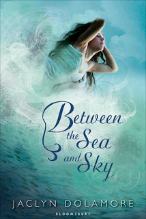 Review: Between Sea and Sky