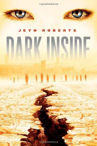 Review: Dark Inside