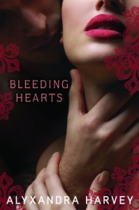 Review: Bleeding Hearts