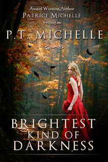 Review: Brightest kind of Darkness