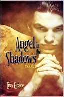 Review: Angel In The Shadows