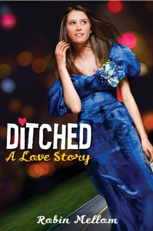 Review: Ditched