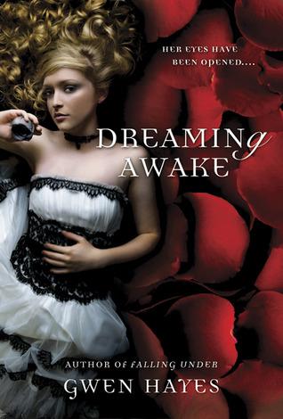 Review: Dreaming Awake