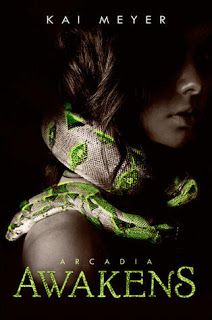 Review: Arcadia Awakens