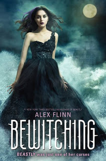 Review: Bewitching