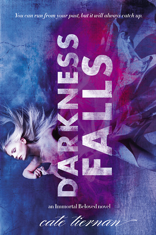 Review: Darkness Falls