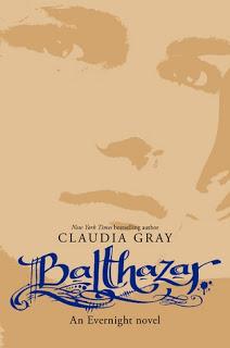 Review: Balthazar