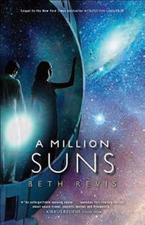 Review: A Million Suns