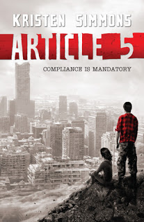 Review: Article 5