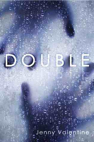 Review: Double