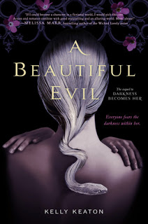 Review: A Beautiful Evil