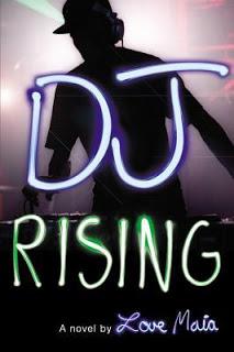 Review: DJ Rising