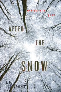Review: After The Snow