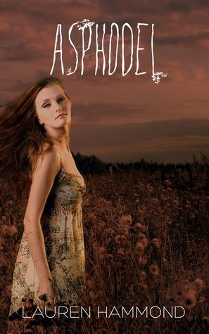 Review: Asphodel