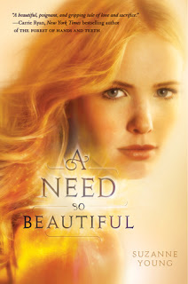 Review: A Need So Beautiful