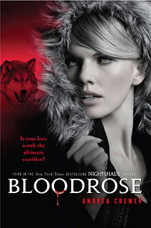 Review: Bloodrose