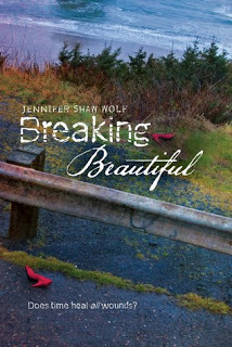 Review: Breaking Beautiful