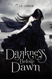 Review: Darkness Before Dawn