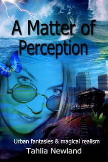 Review: A Matter of Perception