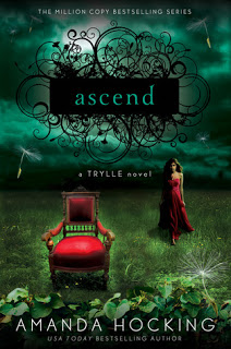 Review: Ascend